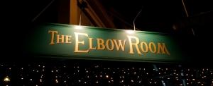 Elbow7