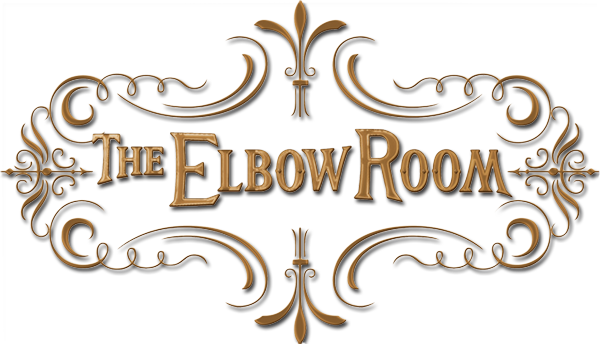 Elbow Room Logo
